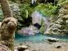 Kythira-neraida-waterval-mylopotamos-600