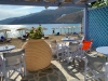 Kythira-vakantie-kapsali-beach-600