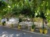 Kythira-vakantie-mylopotamos-pleintje-600