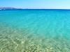 Naxos-vakantie-Agios-Prokopios-beach-600
