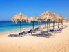 Naxos-vakantie-Plaka-beach-600