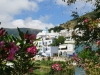 Naxos-vakantie-koronida-600