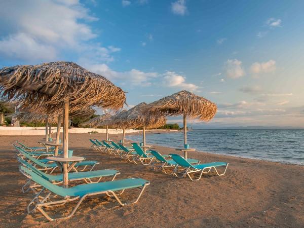 Oasis-Scala-Beach-Hotel-Agistri-1-600