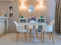 Oasis-Scala-Beach-Hotel-Agistri-2-600