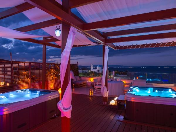 Oasis-Scala-Beach-Hotel-Agistri-5-600