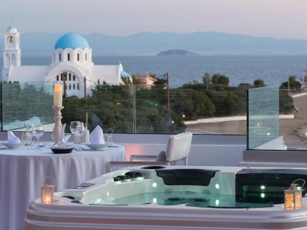Oasis-Scala-Beach-Hotel-Agistri-6-600