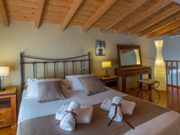 Oasis-Scala-Beach-Hotel-Agistri-7-600