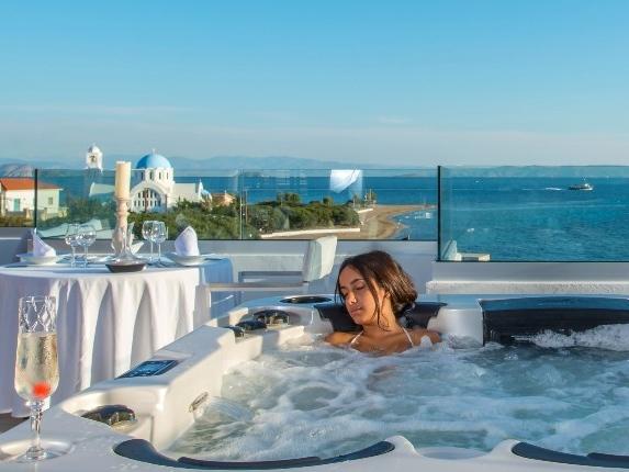 Oasis-Scala-Beach-Hotel-Agistri-8-600