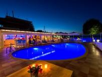 Oasis-Scala-Beach-Hotel-Agistri-9-600