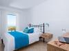 Oasis-Scala-Beach-Hotel-Agistri-3-600