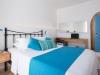 Oasis-Scala-Beach-Hotel-Agistri-4-600