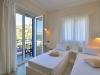 Panorama-Hotel-Milos-Hotelkamer1-600