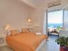 Panorama-Hotel-Milos-hotelkamer2-600