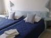 Panorama-Hotel-Milos-hotelkamer3-600