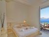Panorama-Hotel-Milos-hotelkamer4-600