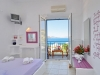Panorama-Hotel-Milos-hotelkamer8-600