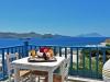 Panorama-Hotel-Milos-terras-600