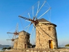 Patmos-Chora-windmolens-600