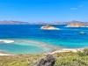 Patmos-Geranou-beach-600