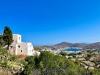 Patmos-Grot-van-de-apocalypse-600-1