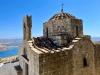 Patmos-Johannes-klooster-vakantie-600