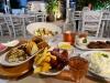 Patmos-Skala-Yiamas-restaurant-600