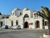 Patmos-Skala-kerk-600