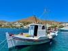 Patmos-vakantie-Grikos-600