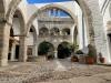 Skala-Chora-Johannes-klooster-kerk-600