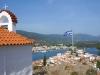 Poros-stad-vakantie-uitzicht-600