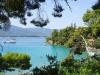 Poros-vakantie-love-bay-600