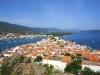 Poros-vakantie-stad-uitzicht-ochtend-600