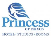 Princess-of-Naxos-hotel-10