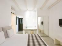 Princess-of-Naxos-hotel-7