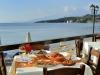 Symmetron-Suites-Kalamos-Pilion-restaurant-600
