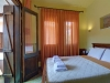 Symmetron-Suites-Kalamos-Pilion-slaapkamer-600