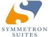 Symmetron-suites-kalamos-pilion-logo-600