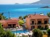 Samos-Kokkari-Villa-Themos-1
