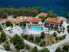 Samos-Kokkari-Villa-Themos-2