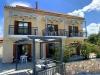 Samos-Kokkari-Villa-Themos-6